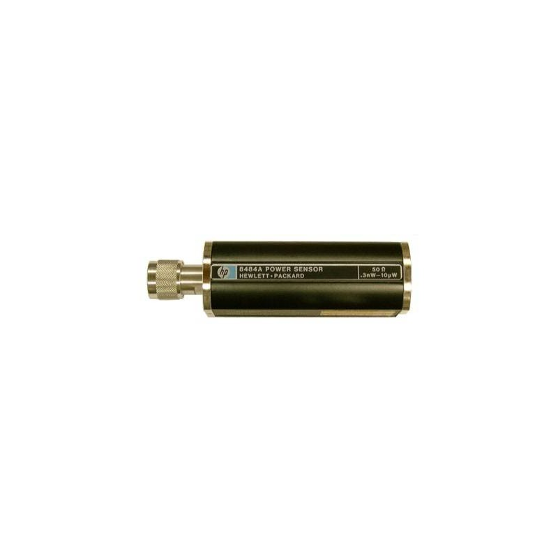 HP8484A Power SENSOR