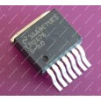 LM2676S-5.0