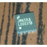 LM5007SD
