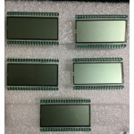 3.5Digit-LCD reflective