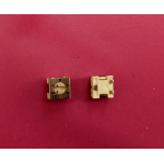 G4DT201-M POT-SMD-200 oHM