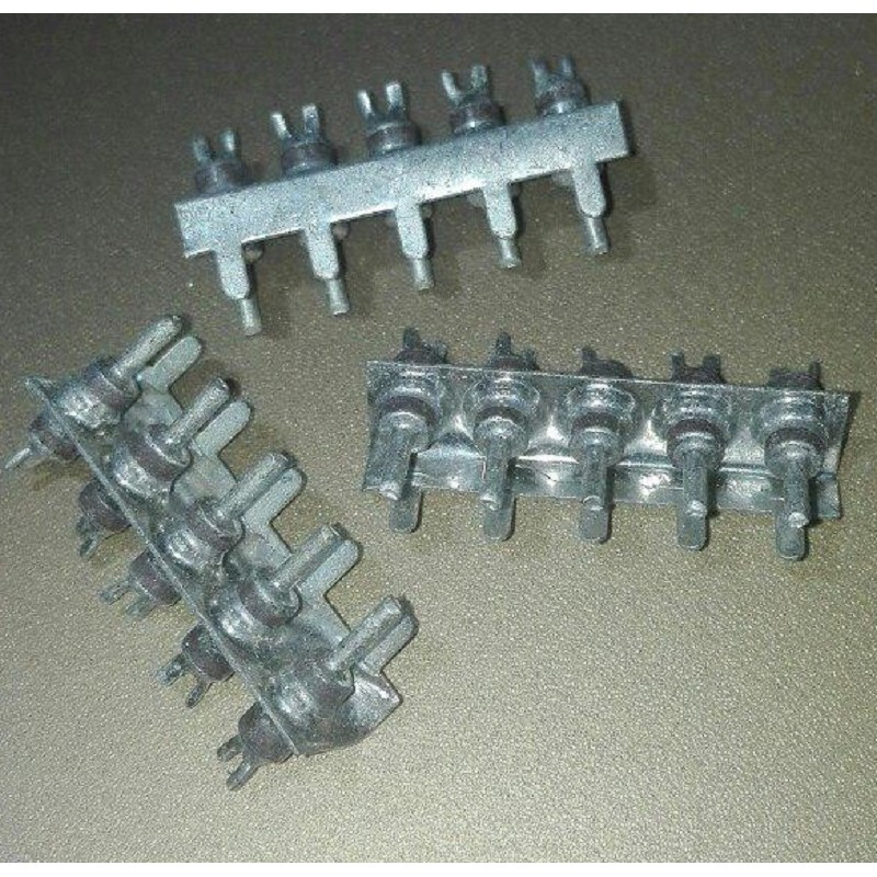 Feed-cap-Array5-mount-1nF