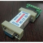 RS232-RS485-converter