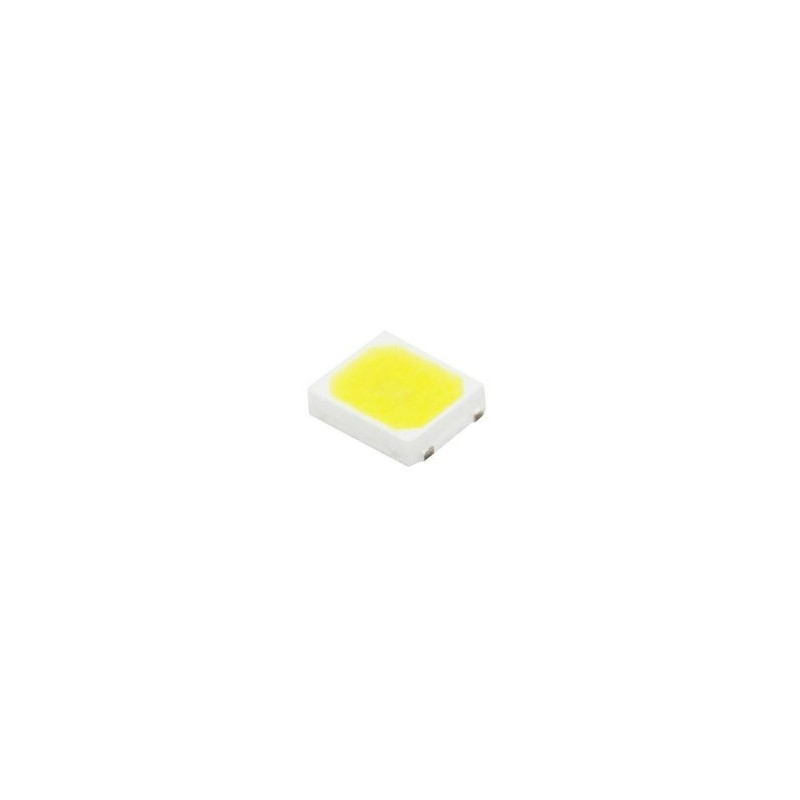 LED-2835-0.2W-white-Natural