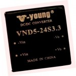 VND5-24S3.3