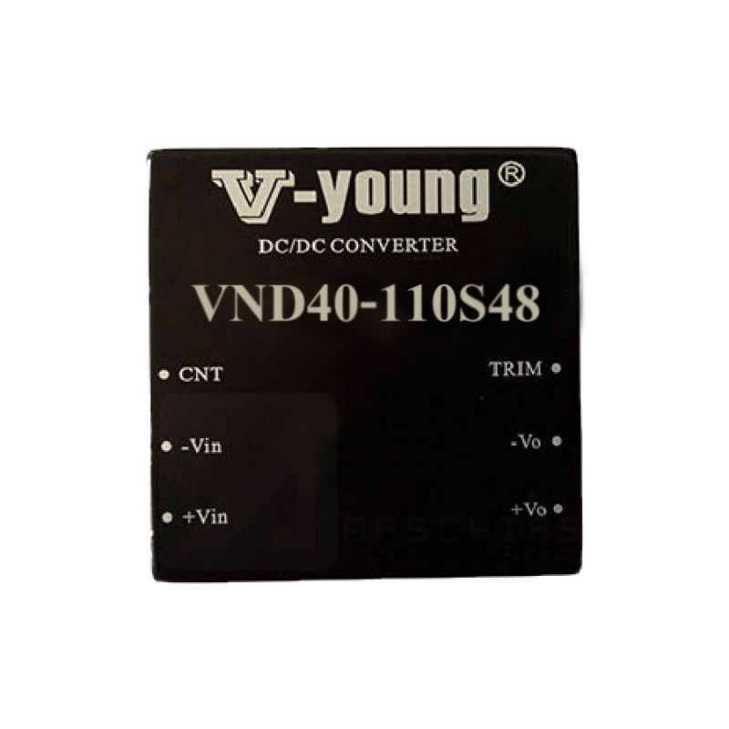 VND40-110S48